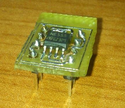 so8-dip-adapter-555.jpg