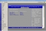 howto:hosting:console-redirection-mikrotik.png
