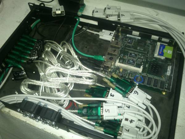 console_server.jpg