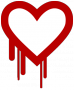 howto:hosting:heartbleed.png