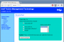 howto:hosting:intel-amt-web-ui.png