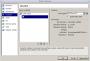 howto:linux:vb_diskset.png