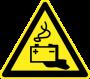 image:hazard:battery.png