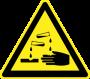 image:hazard:corrosive.png
