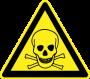 image:hazard:death.png
