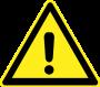 image:hazard:exclamation.png