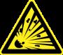 image:hazard:explosion.png
