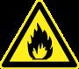 image:hazard:fire.png