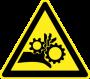 image:hazard:gears.png