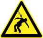 image:hazard:high_voltage.png