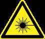 image:hazard:laser.png