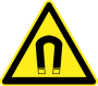 image:hazard:magnetic.png