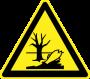 image:hazard:pollution.png