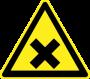 image:hazard:prohibited.png