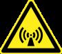 image:hazard:radiation.png