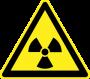 image:hazard:radioactivity.png