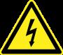 image:hazard:voltage.png