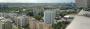 panorama:interni:20160720-arnika:arnika-pano5_blended_fused.png