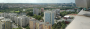 panorama:interni:20160720-arnika:arnika-pano5_blended_fused.png