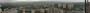 panorama:interni:20161026-kutilova:kutilova-pano4.png