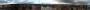 panorama:interni:belohorska128:140531-00_panorama.jpg