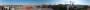 panorama:interni:glinkova14:140313-00_panorama.jpg