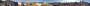 panorama:interni:hradebni3:20190815_101059.jpg