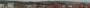 panorama:interni:terronska6-kolej-orlik-cvut:orlik-pano4.jpg