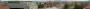 panorama:interni:vrbenskeho_44-valousek:140702-00_pano1.jpg