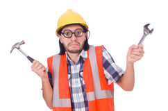 funny-young-construction-worker-hammer-wrench-white-53210577.jpg