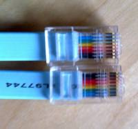 rj45-rj45-rollover-cable.jpg